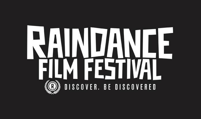 raindance film logo