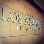Amplitude Digital Returns to LA Film School's Entrepreneurship Program