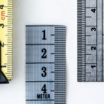 """Diagnostic Metrics: What's Really To """"Like"""" About Them?"""