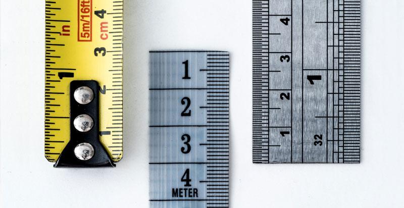 Diagnostic Metrics featured image