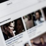 Google Video Carousel Replaces Video Thumbnails