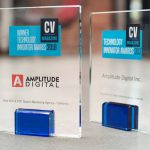 Amplitude Digital Recognized as Best SEO & PPC Agency for Second Year in a Row