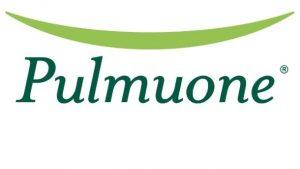 Pulmuone taking over Vitasoy USA wrbm large