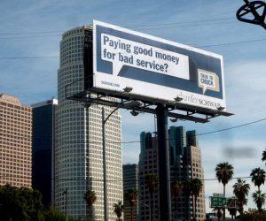 charles billboard