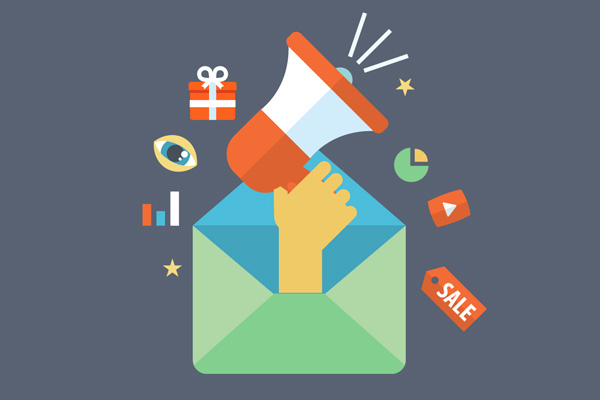 email marketing3