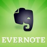 evernote 150x150 1