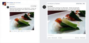 facebook ads new newsfeed from insidefacebook 300x146 1