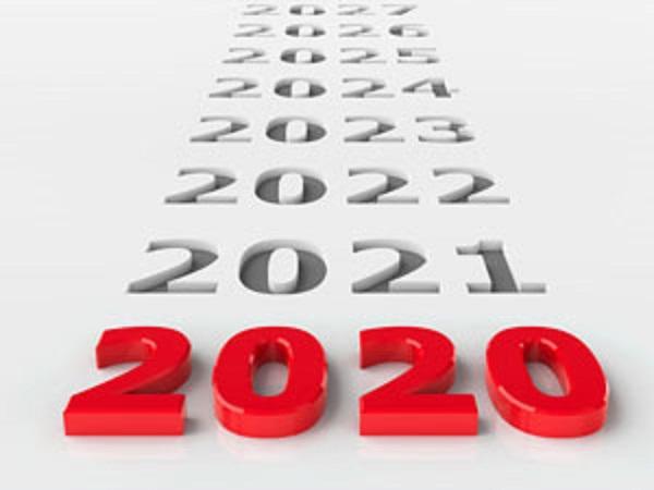 seo tactics 2020
