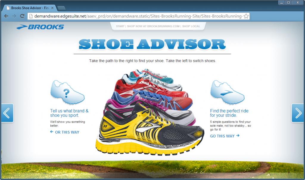 shoe advisor 1024x606 1