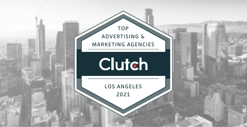 Top Los Angeles Digital Marketing Agency