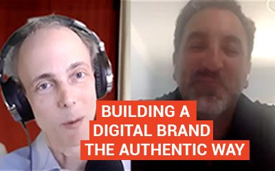 buidling-digital-brand-authentic-way