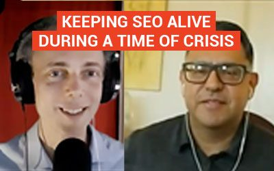 keeping-seo-alive-during-time-of-crisis