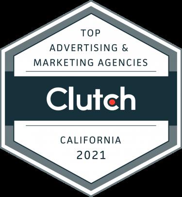 Top Digital Marketing Agency in Los Angeles